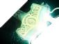 Dota 2 - 7.23 Chi tiết bản cập nhật The Outlanders - Cân bằng hàng loạt trang bị và tướng Phần 2  48