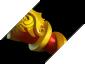 Dota 2 - 7.23 Chi tiết bản cập nhật The Outlanders - Cân bằng hàng loạt trang bị và tướng Phần 2  50