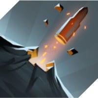 DOTA 2: Chi tiết bộ kĩ năng của Snapfire - Xạ thủ hỗ trợ kèm khống chế cực khó chịu 8