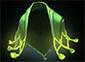 Dota 2 - 7.23 Chi tiết bản cập nhật Outlanders - Quái rừng giờ có thể rớt trang bị và trang bị cực bá Phần 1 25