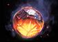 Dota 2 - 7.23 Chi tiết bản cập nhật Outlanders - Quái rừng giờ có thể rớt trang bị và trang bị cực bá Phần 1 22