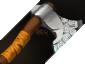 Dota 2 - 7.23 Chi tiết bản cập nhật The Outlanders - Cân bằng hàng loạt trang bị và tướng Phần 2  3