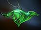 Dota 2 - 7.23 Chi tiết bản cập nhật Outlanders - Quái rừng giờ có thể rớt trang bị và trang bị cực bá Phần 1 29