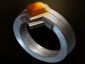 Dota 2 - 7.23 Chi tiết bản cập nhật The Outlanders - Cân bằng hàng loạt trang bị và tướng Phần 2  11