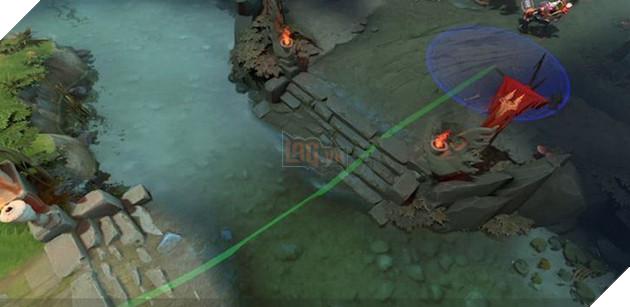 DOTA 2: Chi tiết bộ kĩ năng của Snapfire - Xạ thủ hỗ trợ kèm khống chế cực khó chịu 13