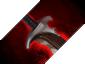 Dota 2 - 7.23 Chi tiết bản cập nhật The Outlanders - Cân bằng hàng loạt trang bị và tướng Phần 2  28