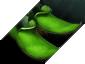Dota 2 - 7.23 Chi tiết bản cập nhật The Outlanders - Cân bằng hàng loạt trang bị và tướng Phần 2  6