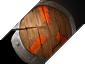 Dota 2 - 7.23 Chi tiết bản cập nhật The Outlanders - Cân bằng hàng loạt trang bị và tướng Phần 2