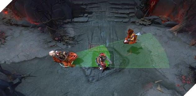 DOTA 2: Chi tiết bộ kĩ năng của Snapfire - Xạ thủ hỗ trợ kèm khống chế cực khó chịu 3