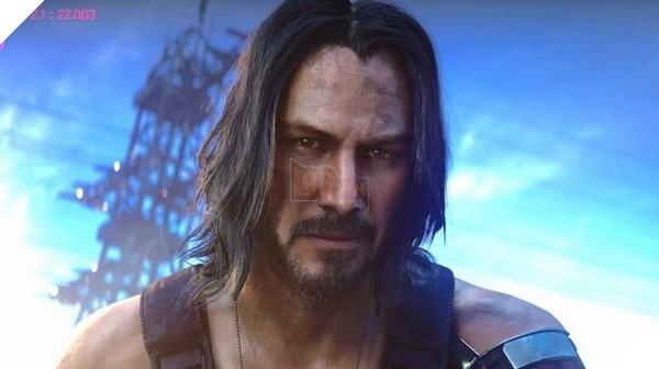 Ngắn hơn The Witcher 3, nhưng Cyberpunk 2077 vẫn có điểm nhấn riêng để hút game thủ 4