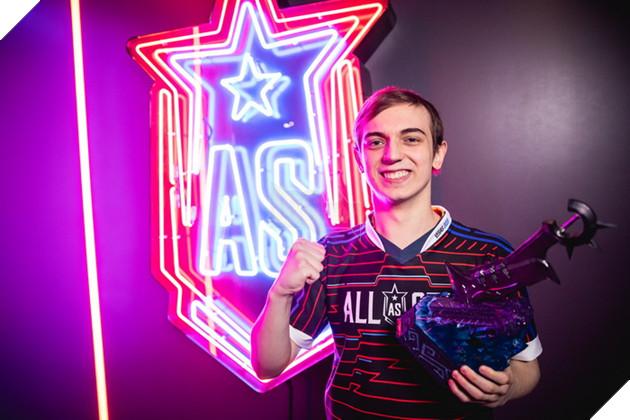 LMHT All-Star 2019: Lịch thi đấu Siêu Sao Đại Chiến 2019 và tổng quát thông tin toàn sự kiện 3
