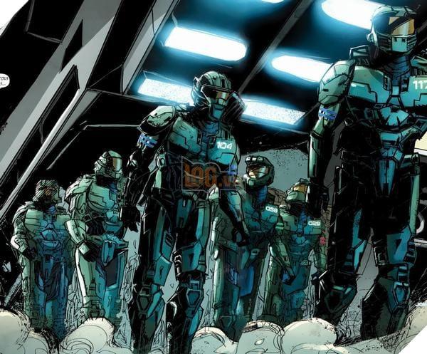 Halo: Reach - Tất tần tật những gì bạn cần biết trước khi trải nghiệm trên PC 2