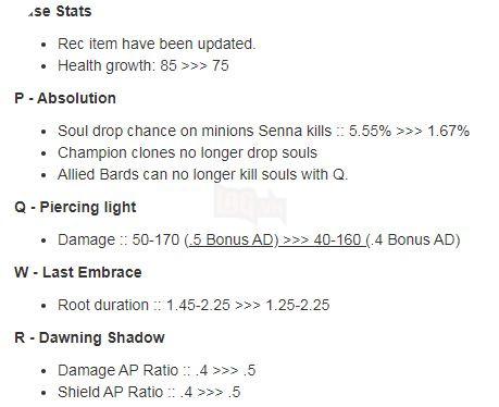 LMHT: Riot Games hé lộ bản cập nhật 9.24 cùng hàng loạt thay đổi lớn nhất 3