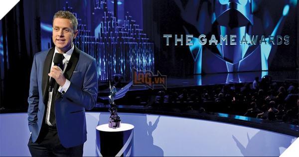 The Game Awards 2019 có thể hé lộ đến tận 10 tựa game 2