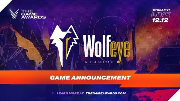 The Game Awards 2019 có thể hé lộ đến tận 10 tựa game 3