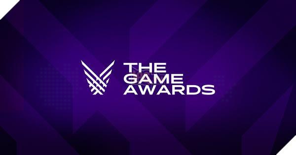 The Game Awards 2019: Đích thân Geoff Keighley xác nhận ra mắt 2 game 3
