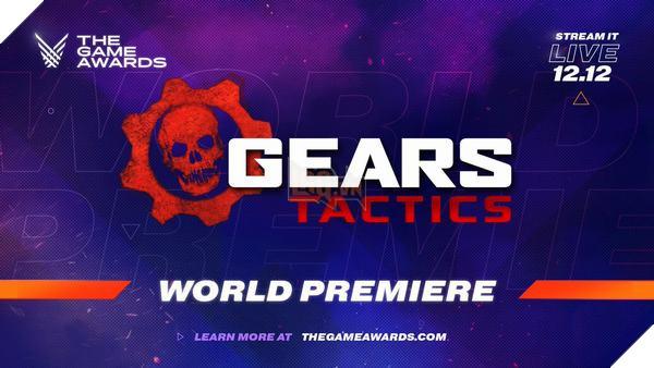 The Game Awards 2019: Đích thân Geoff Keighley xác nhận ra mắt 2 game 2