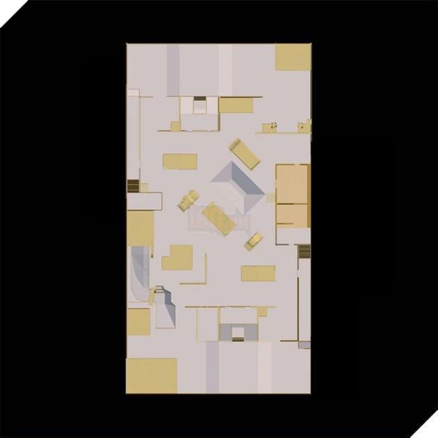 PUBG Mobile sắp thêm một bản đồ mới trong Chế độ Team Deathmatch 3
