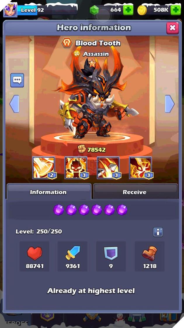 Top những hero mạnh nhất TapTap Heroes 80080778_838484566584151_3982548763548844032_n_CJAG
