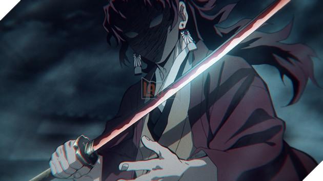Kimetsu no Yaiba tập 188 - Spoiler - Hồi ức của Xà Trụ