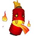 Âm Dương Sư - Onmyoji: cách làm nhiệm vụ Bounty Quest ở Server Global 2