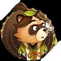 Âm Dương Sư - Onmyoji: cách làm nhiệm vụ Bounty Quest ở Server Global 20