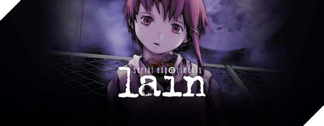 Top 9 bộ anime Nhật có nội dung hack não nhất mọi thời đại 2