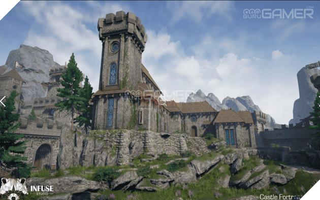 PUBG Mobile cho phép game thủ lựa chọn nội dung và bản đồ mới cho Team Deathmatch trong bản cập nhật tiếp theo 14