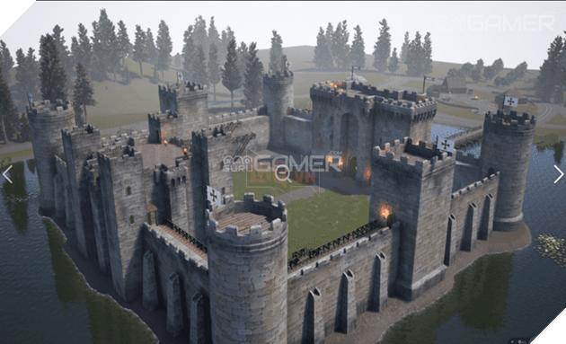 PUBG Mobile cho phép game thủ lựa chọn nội dung và bản đồ mới cho Team Deathmatch trong bản cập nhật tiếp theo 15