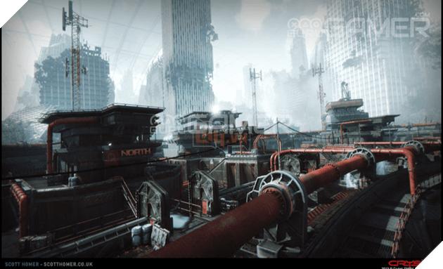 PUBG Mobile cho phép game thủ lựa chọn nội dung và bản đồ mới cho Team Deathmatch trong bản cập nhật tiếp theo 3
