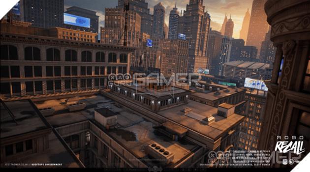PUBG Mobile cho phép game thủ lựa chọn nội dung và bản đồ mới cho Team Deathmatch trong bản cập nhật tiếp theo 4