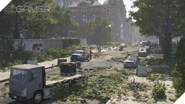 PUBG Mobile cho phép game thủ lựa chọn nội dung và bản đồ mới cho Team Deathmatch trong bản cập nhật tiếp theo 10