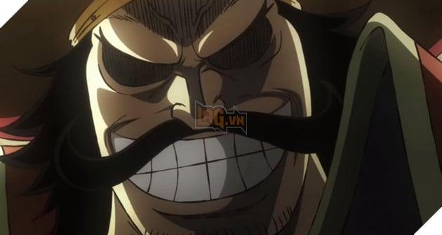 Review One Piece: Stampede - Món quà kỷ niệm 20 năm siêu hoành tráng 8