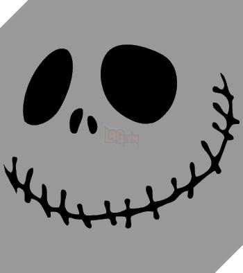 Laughing jack là ai ? Nụ cười kinh dị nhất thế giới và đáng sợ nhất trong tất cả các Creepypasta 6