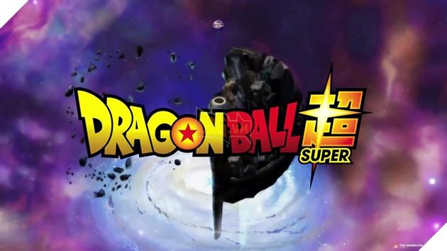 Dragon Ball Super tập 56 - Spoiler và ngày ra mắt - Vegeta sẽ nhận thêm kỹ năng mới từ Pybara