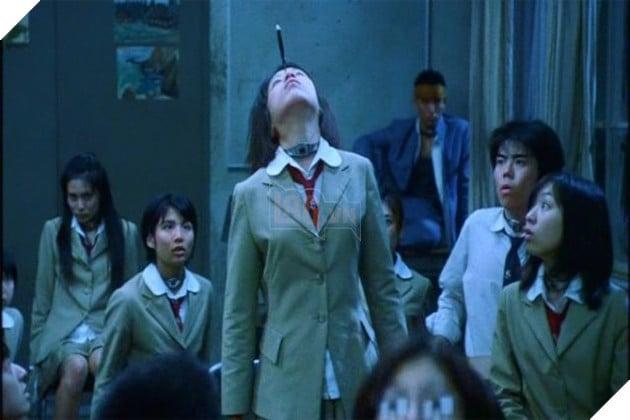 Top 15 bộ phim kinh dị học đường Nhật Bản ám ảnh nhất mọi thời đại Phần 2  7