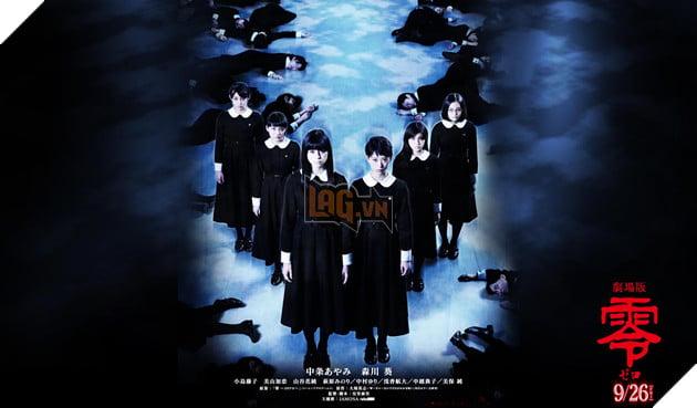 Top 15 bộ phim kinh dị học đường Nhật Bản ám ảnh nhất mọi thời đại Phần 2  3