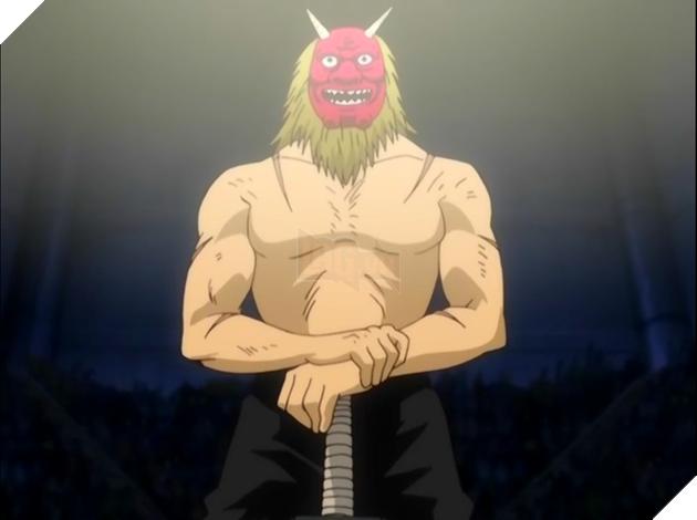 Kidomaru là ai - Quỷ Đồng Hoàn- Con quỷ mới vừa xuất hiện trong Onmyoji và là con trai của Shuten Douji