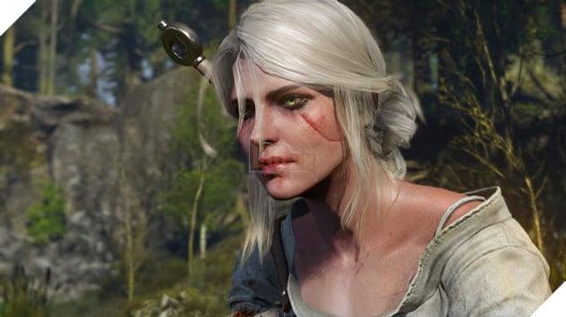 Cốt truyện The Witcher 3: Wild Hunt - Hành trình cuối cùng của Sói Trắng 3