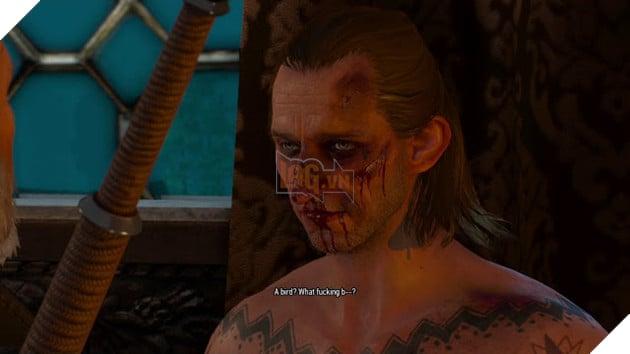 Cốt truyện The Witcher 3: Wild Hunt - Hành trình cuối cùng của Sói Trắng 5