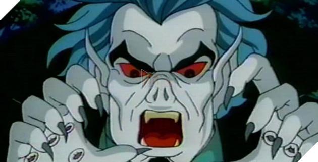 Hé lộ kẻ thù chính của ma cà rồng Morbius trong spin-off Spider-Man - Ảnh 3.