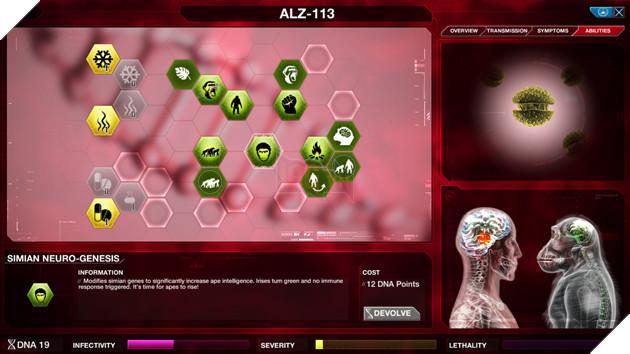 Kết quả hình ảnh cho Plague Inc: Evolved tải game