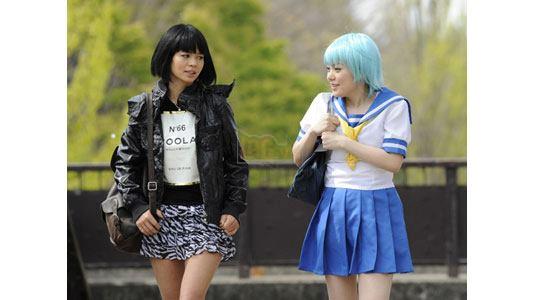 Những điều thú vị về ngành công nghiệp 18+ Nhật Bản: Có mấy dạng diễn viên AV? Thu nhập của họ như thế nào? - Ảnh 1.