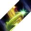 LMHT 10.2 - Hướng dẫn lên đồ và bảng ngọc cho Soraka Đường trên cực hot và vô cùng mạnh mẽ 9