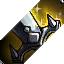 LMHT: Cách khắc chế Soraka Đường Trên theo meta 10.3 với trang bị và tướng mạnh nhất 2