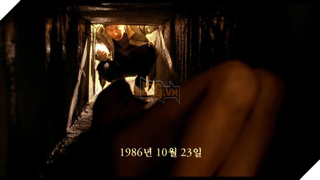 Top những bộ phim thuộc thể loại trinh thám, điều tra kịch tính và hay nhất mọi thời đại Phần 1  5