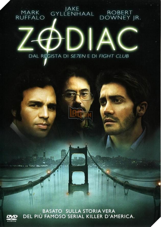 Top những bộ phim thuộc thể loại trinh thám, điều tra kịch tính và hay nhất mọi thời đại Phần 1  2