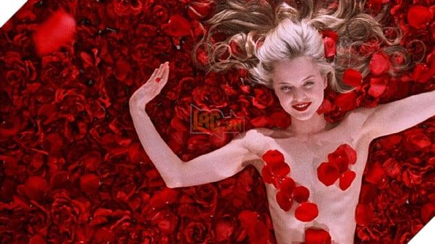 Cảnh sex trong loạt phim đoạt Oscar và những câu chuyện chưa bao giờ được kể  5