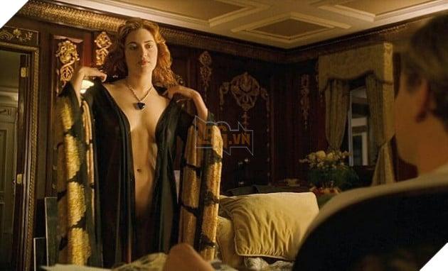 Cảnh sex trong loạt phim đoạt Oscar và những câu chuyện chưa bao giờ được kể  2