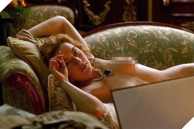 Cảnh sex trong loạt phim đoạt Oscar và những câu chuyện chưa bao giờ được kể